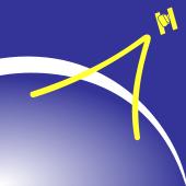 Alberding GmbH logo